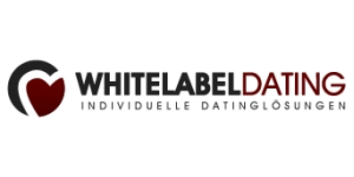 Direct2Solutions startet whitelabeldating.de