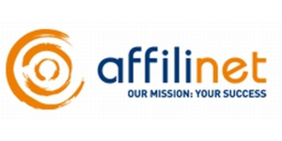 affilinet-Umfrage zu Trends beim Performancemarketing