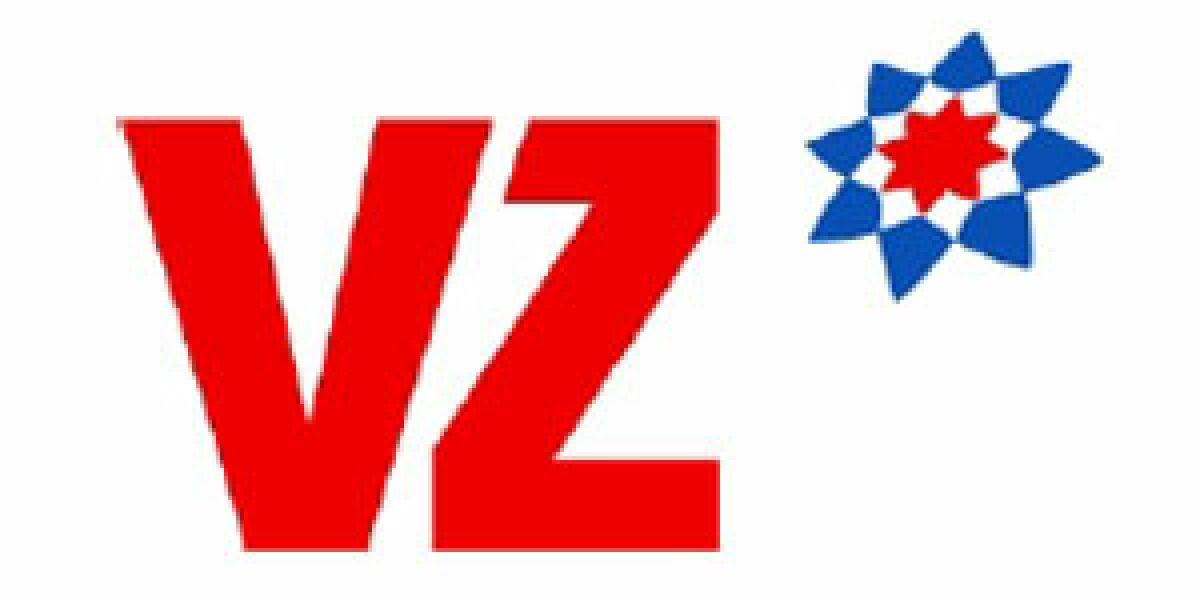 VZ-Netzwerke überarbeiten ihre Angebote