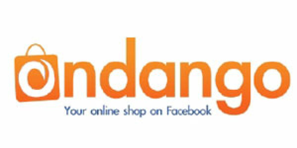 Ondango integriert Shops in Facebook