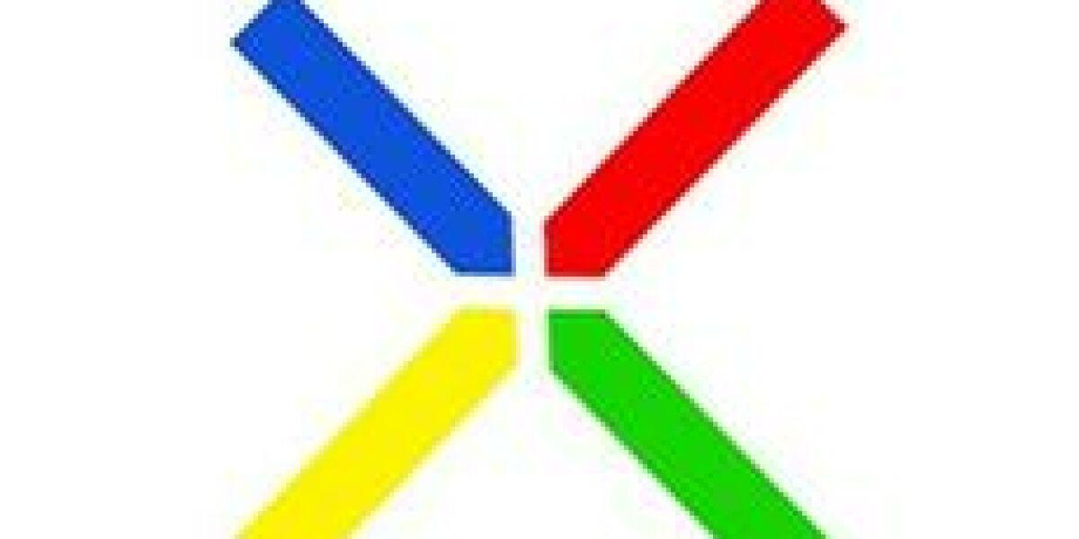 Google und Samsung kündigen gemeinsamen Event an