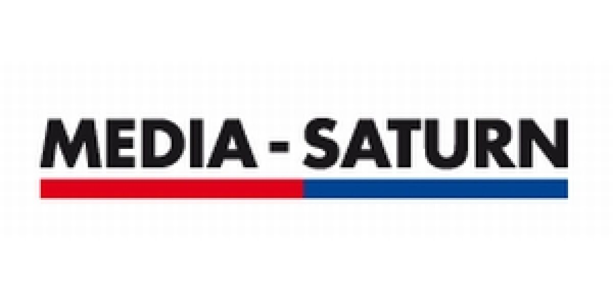 Onlineshops der Media-Saturn-Gruppe