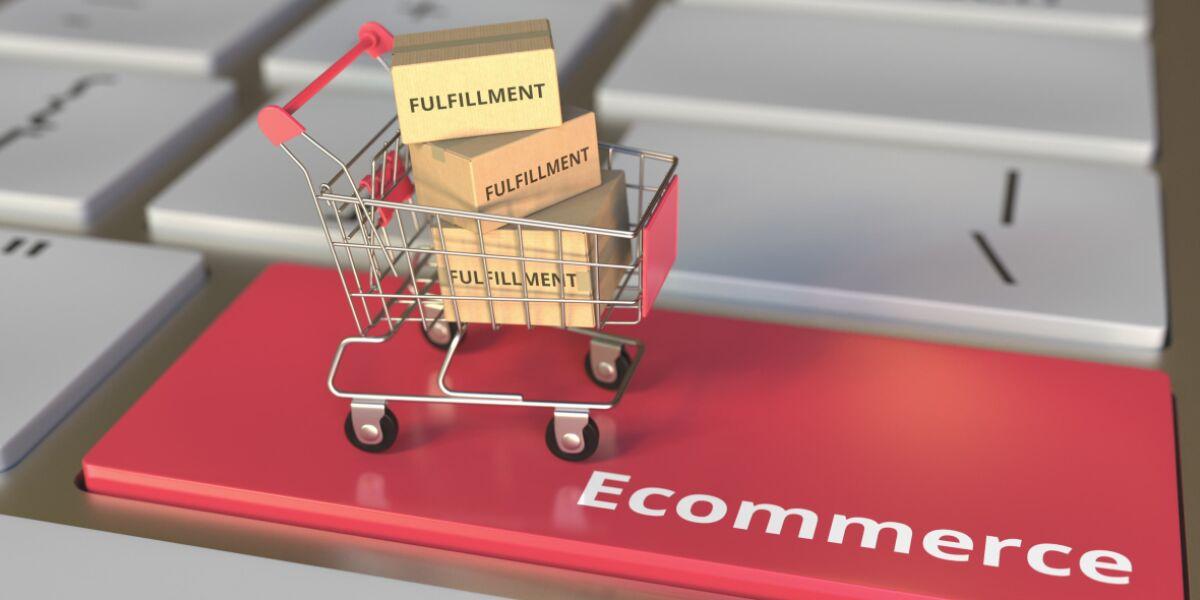 Fulfillment-Netzwerke im E-Commerce