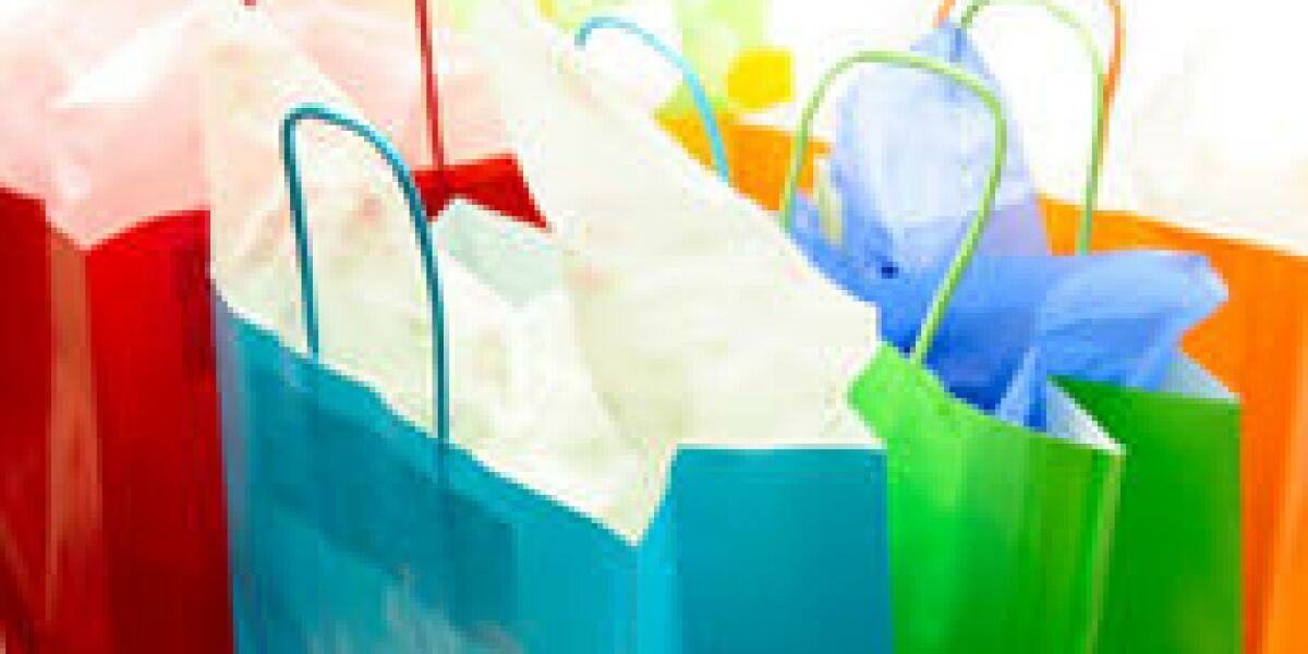 BVH schätzt E-Commerce-Umsätze 2011 (Foto: istockphoto.com / arekmalang)