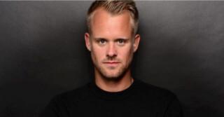 Jan Philipp Wintjes