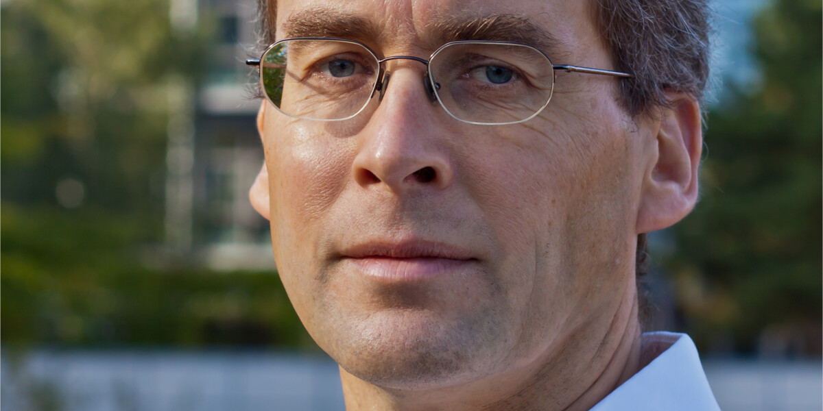 eBay Deutschland tauscht seinen Chef aus