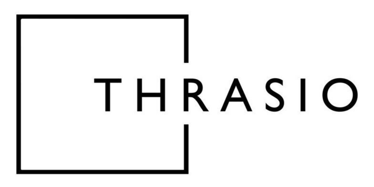 Thrasio-Logo