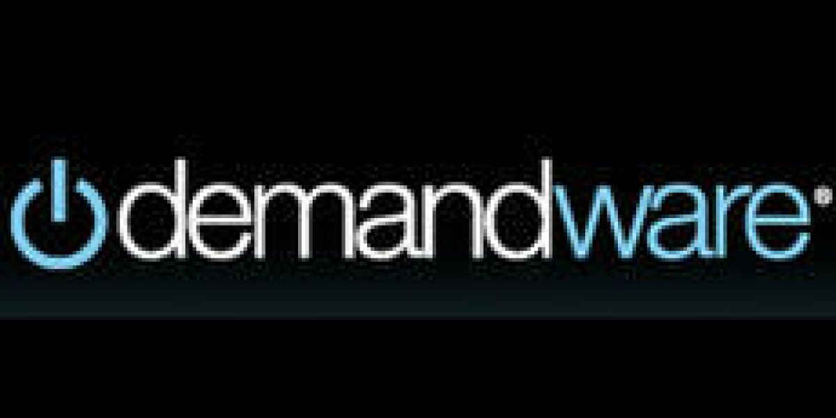 Stephan Schambach verrät elf E-Commerce-Trends der Zukunft