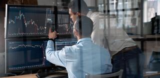 Preisstrategien im digitalen Handel