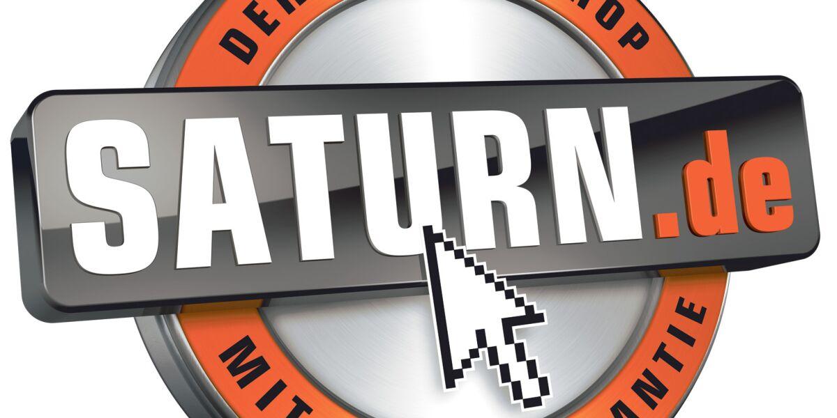 Media-Saturn startet saturn.de
