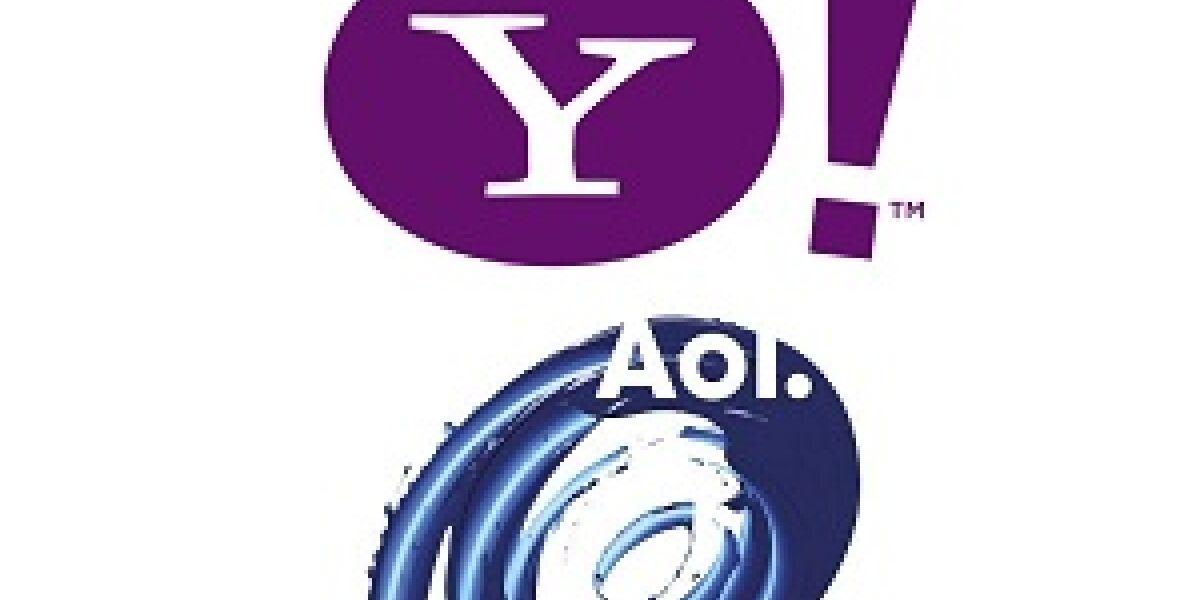 AOL-Yahoo-Zusammenlegung noch nicht vom Tisch