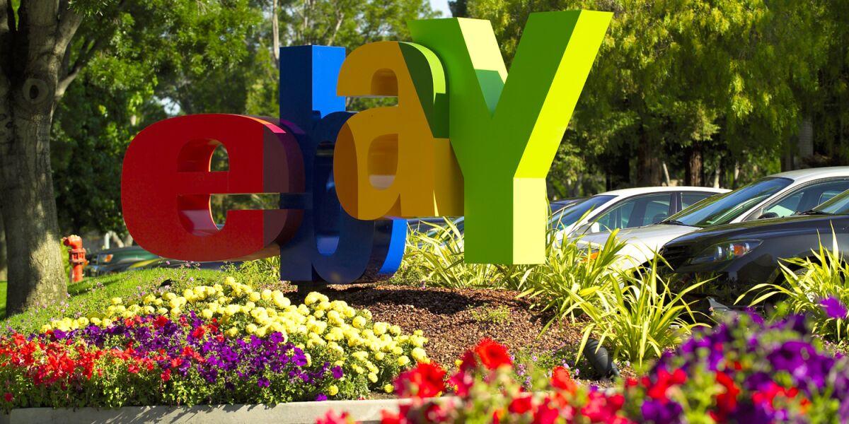 eBay schraubt an Bilderkennungssoftware