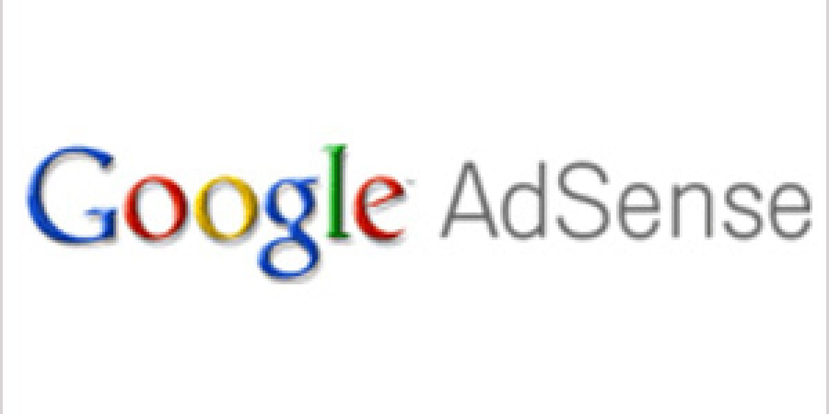 Google frischt AdSense auf