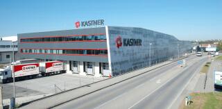 Kastner-Zentrale