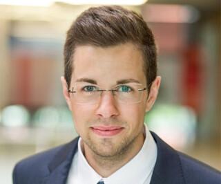 Maximilian Reiter