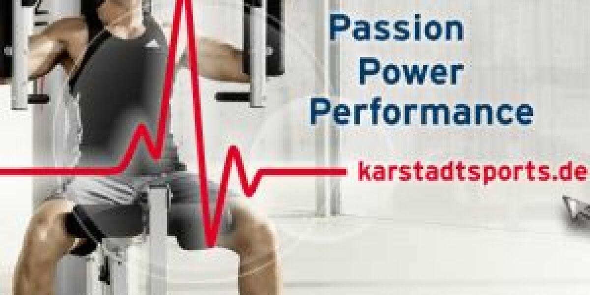 Karstadt.de spezifiziert E-Commerce-Strategie