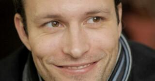 Sebastian Mengewein