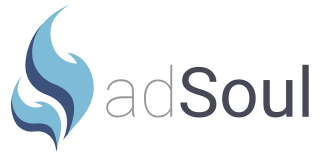 adSoul Logo