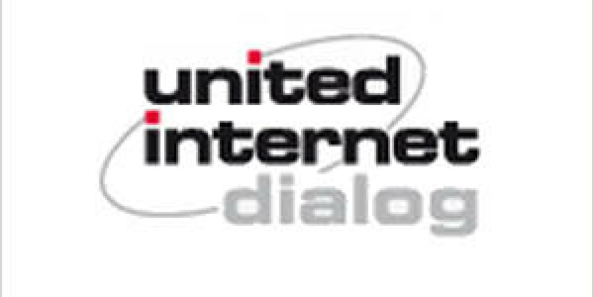 United Internet bietet Dialogmarketing in Österreich an