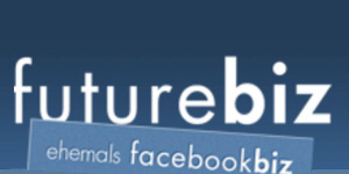 Aus facebookbiz.de wird futurebiz.de