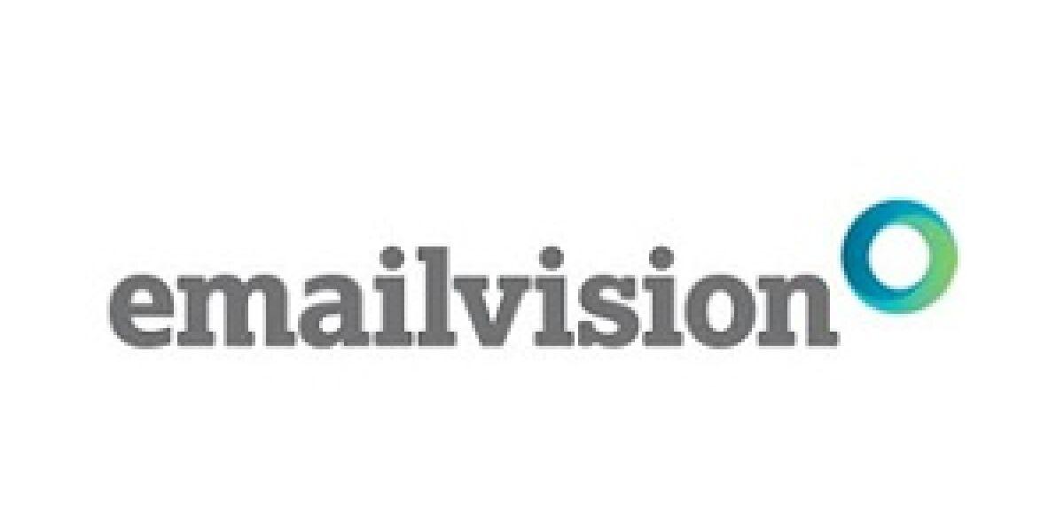 Emailvision bringt neue SaaS-Lösung