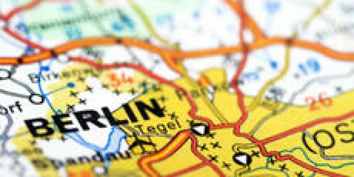 Google startet AdWords Express in Deutschland
