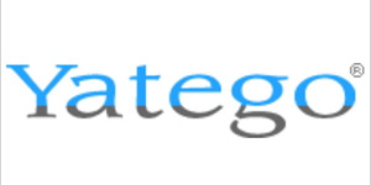 Yatego startet AdSmart-Partnerprogramm