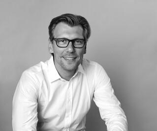 Klaus Müller Jentis