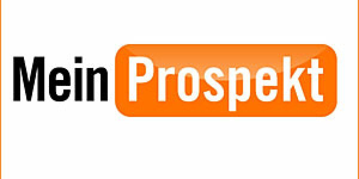 Südwest Medien Holding steigt bei MeinProspekt ein