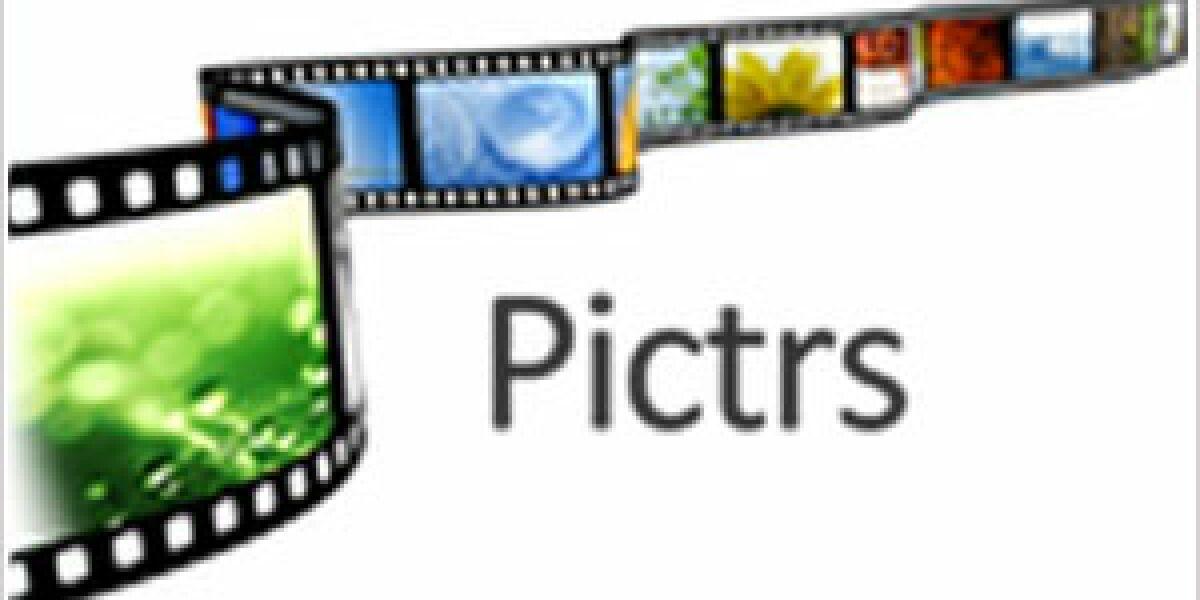 Shopsystem Pictrs bietet neue Funktionen für Fotografen