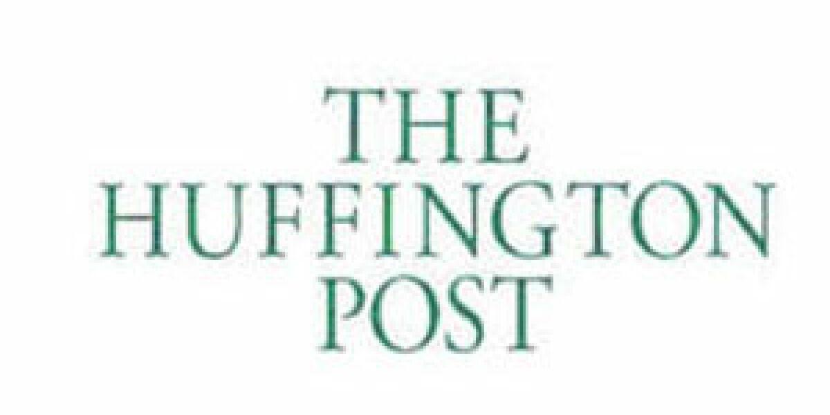 Huffington Post kommt nach Deutschland