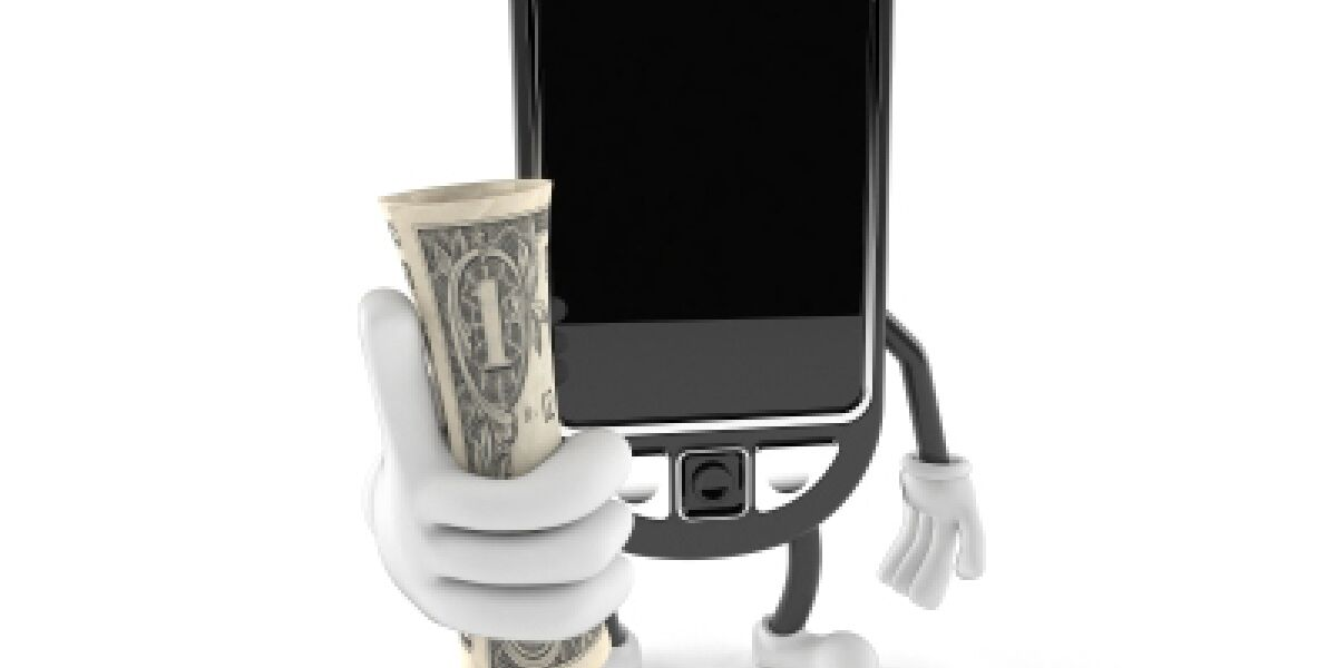 Mobile-Payment im E-Commerce