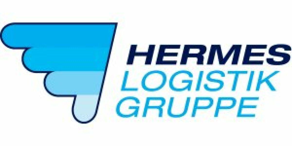 Hermes will Päckchenmarkt erobern