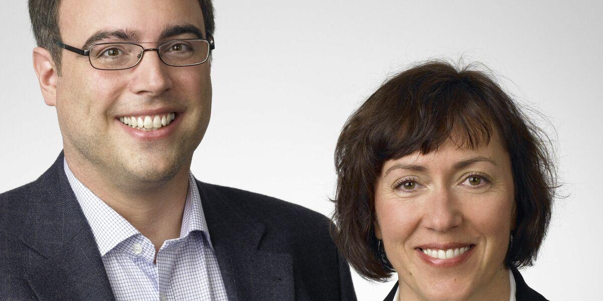 Ippen Digital Media will sich als Contentlieferant etablieren