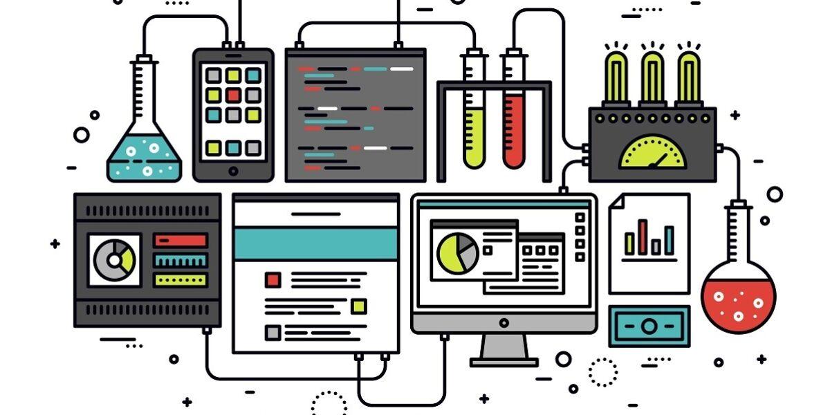 Big-Data-Analyse