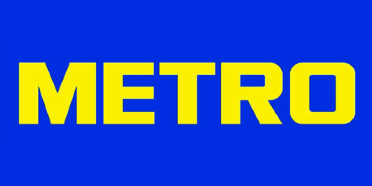Metro Cash & Carry steigt in E-Commerce ein