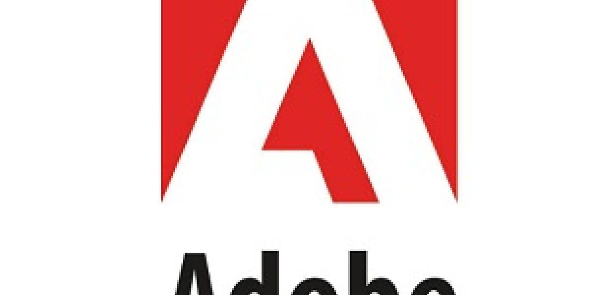 Adobe bietet Ad-Testing-Service
