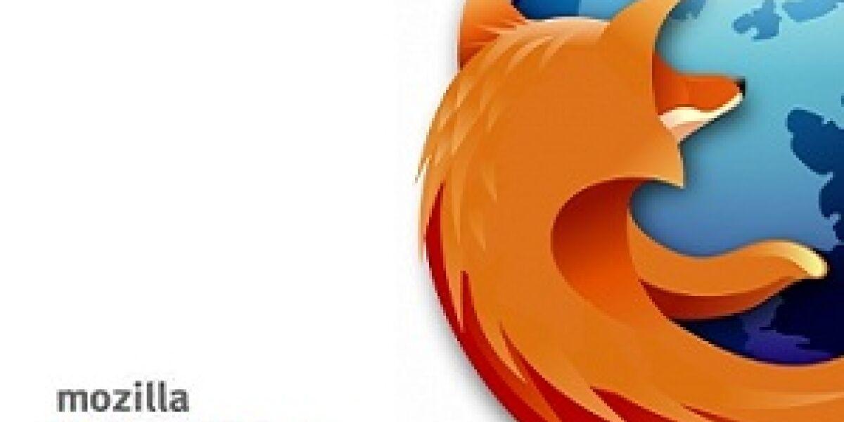 Firefox 8 kommt heute