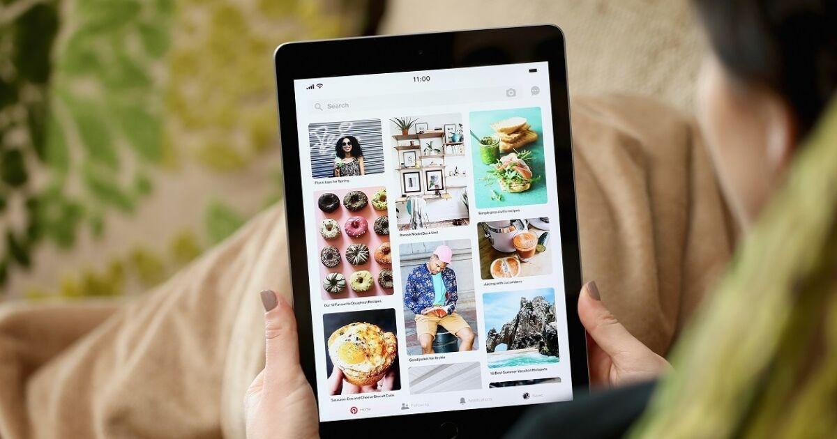 Pinterest weitet Shopping-Funktionen auf sieben weitere Länder aus