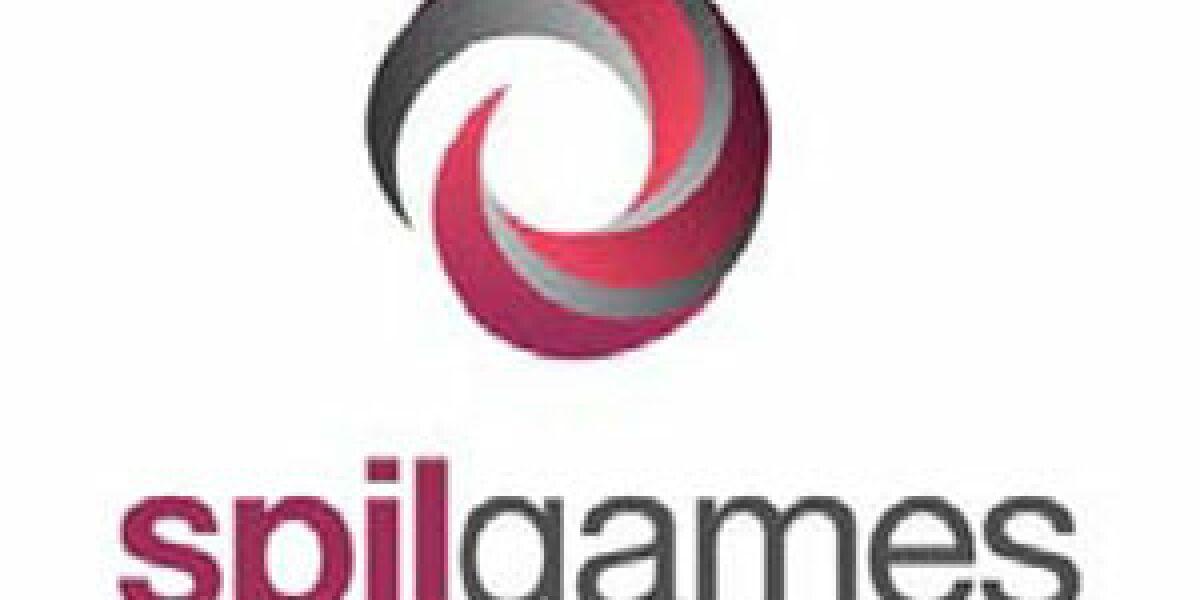 Neue Werbeformate für Spil Games