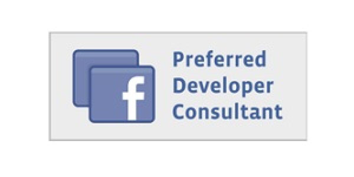 Herbstrunde für Facebooks PDC