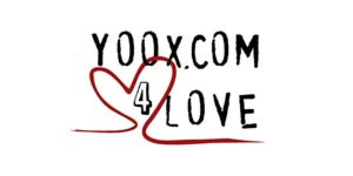 Neun-Monats-Bilanz von Yoox.com