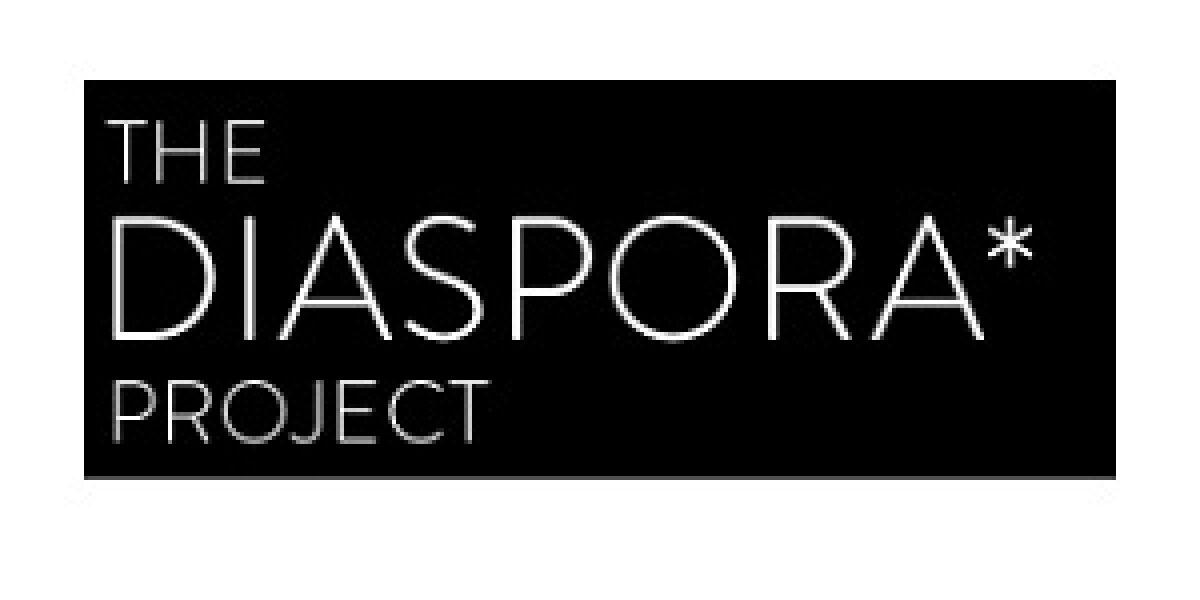 Betaphase bald für Diaspora
