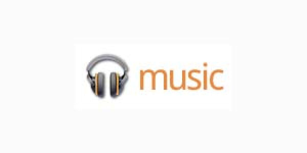 Google öffnet Google Music für ganz Amerika