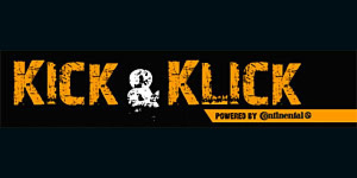 "Continental startet Kampagne ""Kick & Klick"""