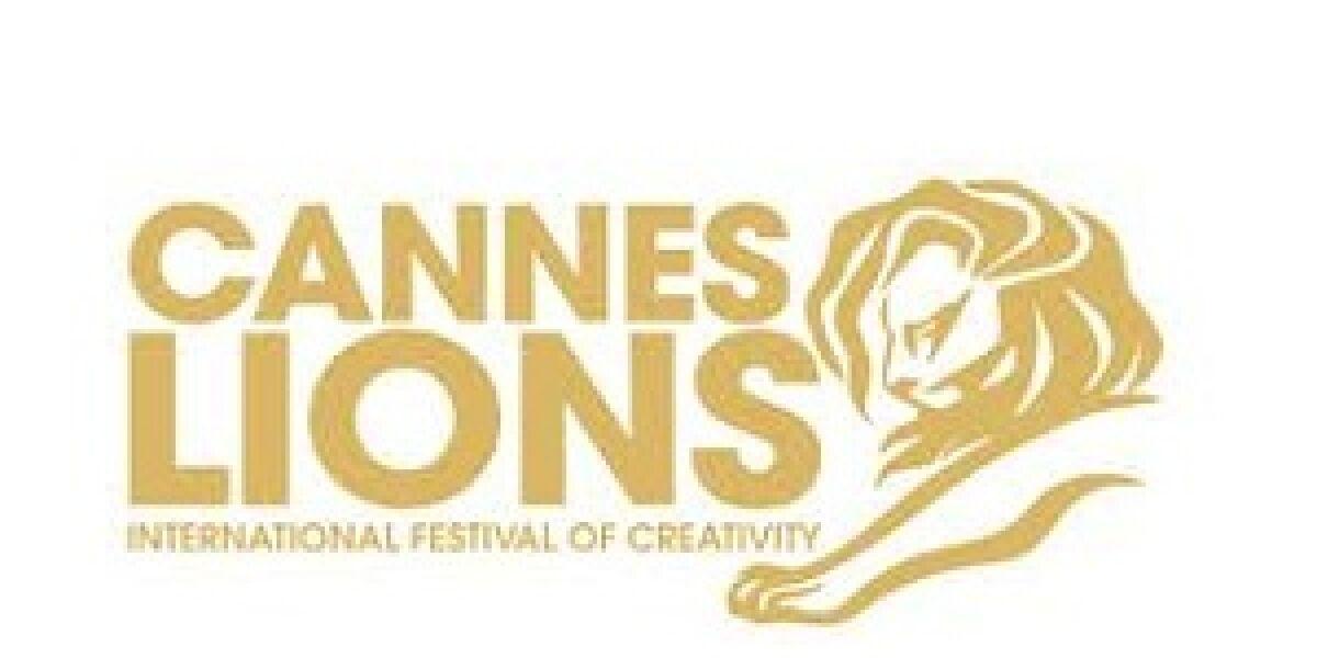 Neue Kategorie beim Werbefilmfest in Cannes