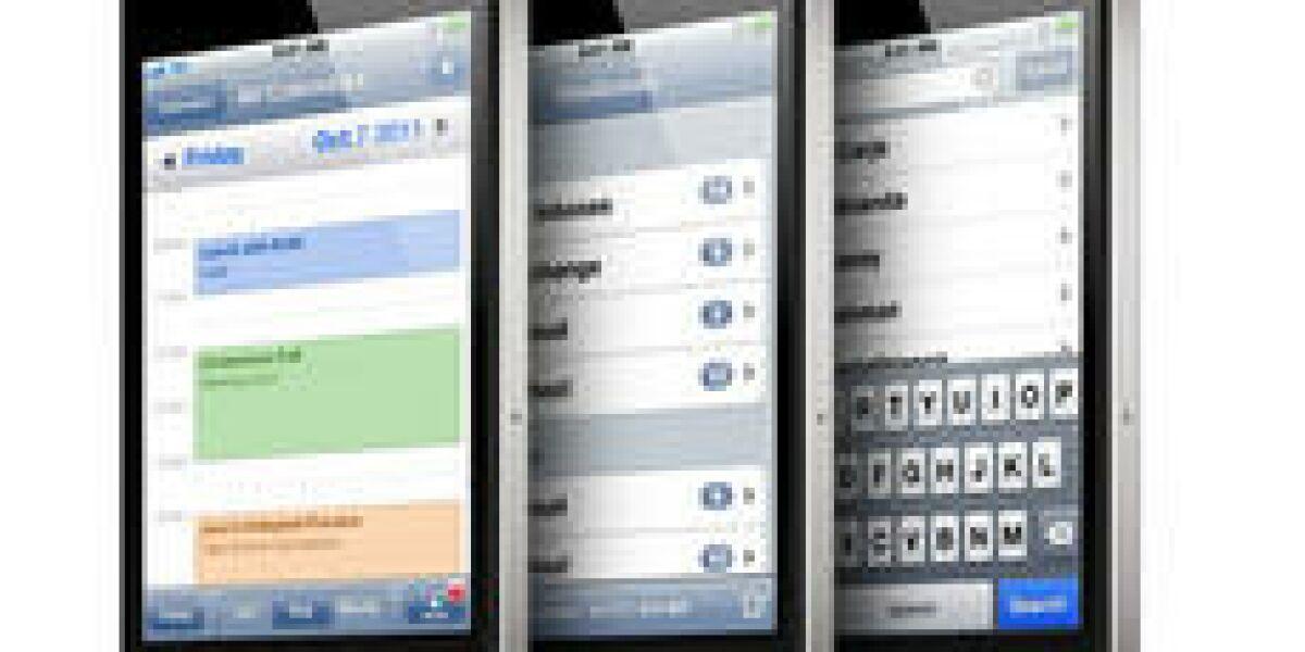 Apple-Motorola-Patentkrieg