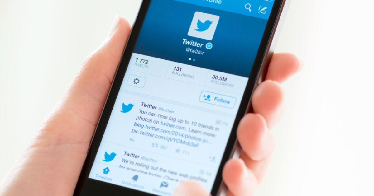 Twitter führt 'Trinkgeld'-Funktion weltweit ein - auch in Bitcoin