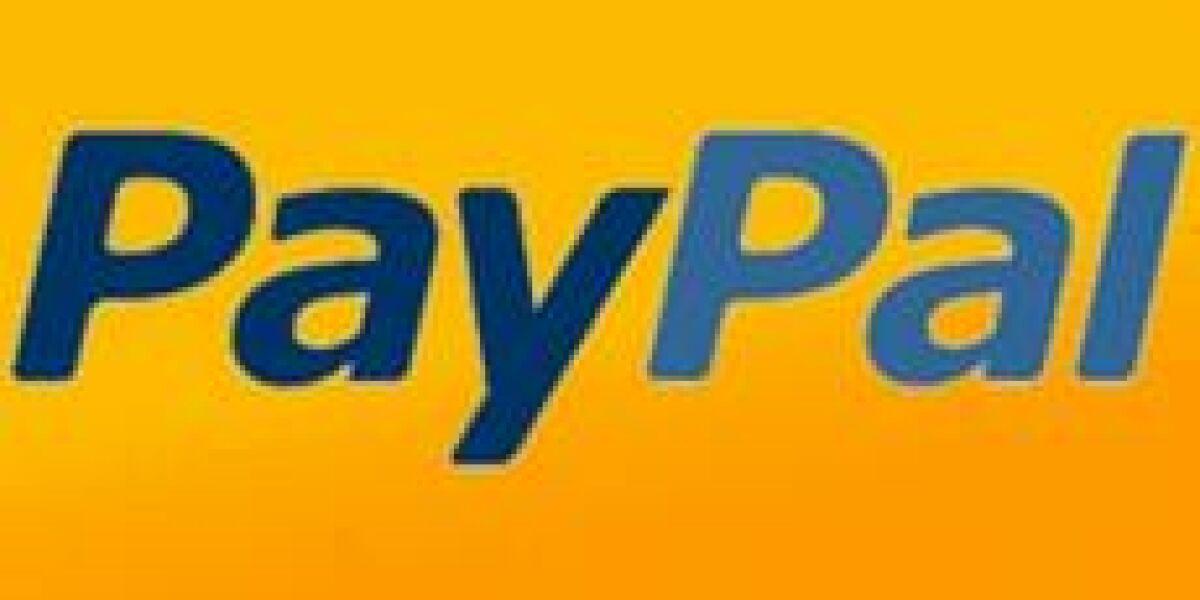 Paypal prognostiziert schleichenden Tod der Geldbörse