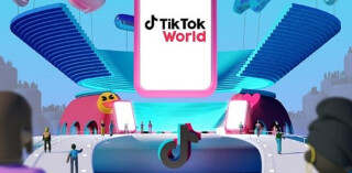 TikTok World